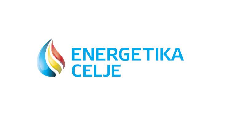 Energetika Celje